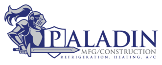 Paladin MFG/Construction HVAC